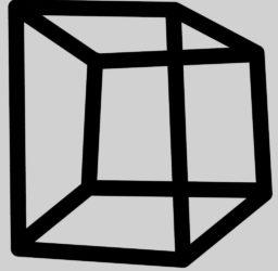 F5 3D-Geodaten