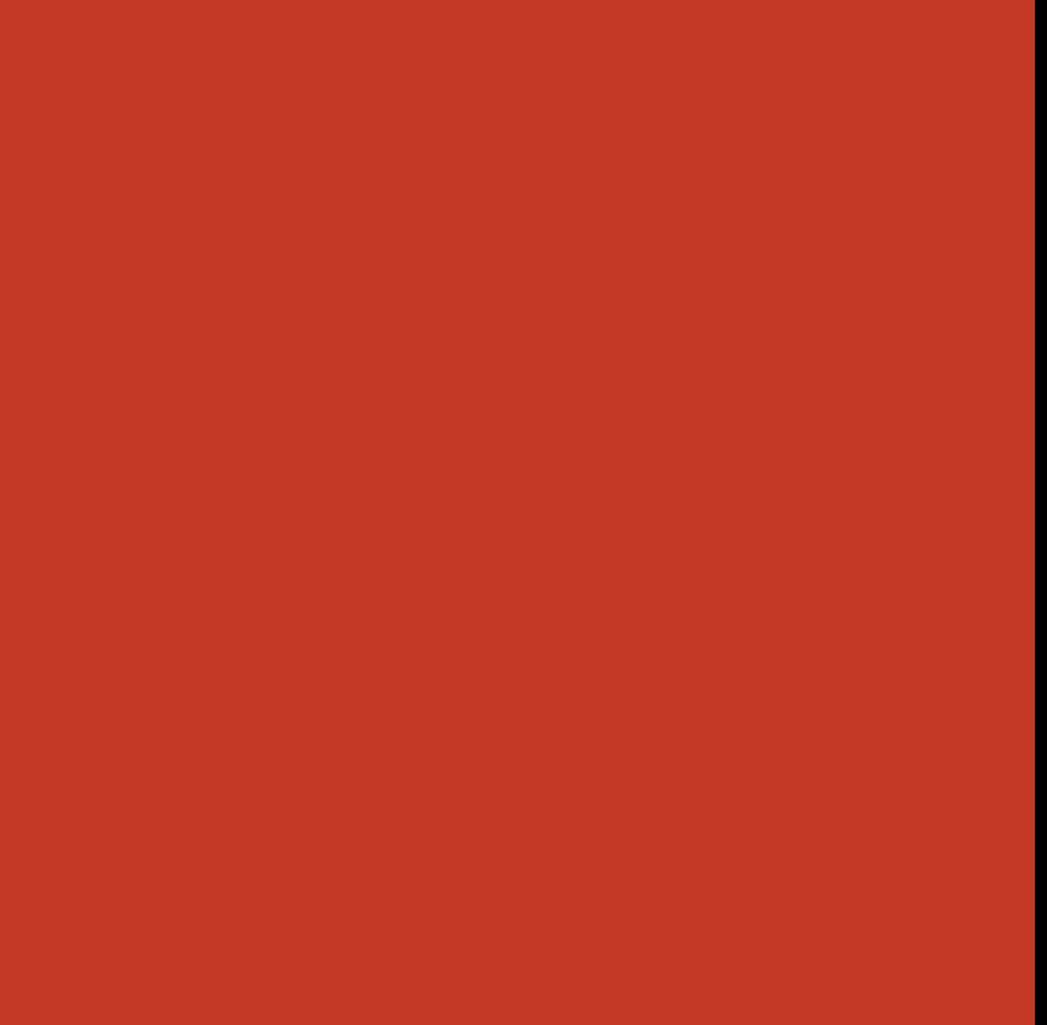 Swiss Centre for Geomatics Education