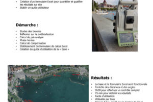 Microsoft PowerPoint - Humbert-Droz_TD.pptx