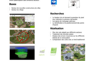 Microsoft PowerPoint - Affiche_ROMY_TD.pptx