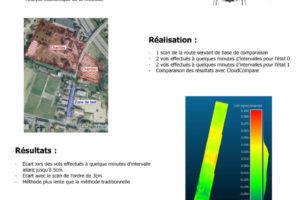 Microsoft PowerPoint - Affiche_travail_de_Brevet.pptx