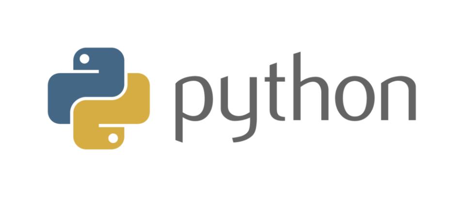 Python – Geodata Processing – Swiss Centre for Geomatics Education