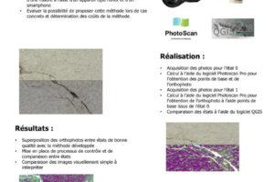 Microsoft PowerPoint - Plakat_Projektarbeit.pptx