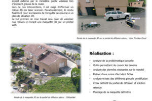 Microsoft PowerPoint - Affiche_présentation.pptx